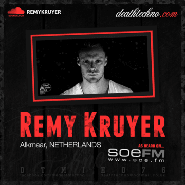 2013-11-15 - Remy Kruyer - Death Techno 076.png