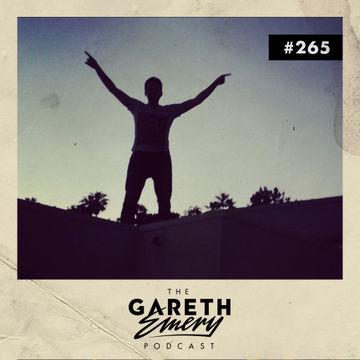 2013-12-16 - Gareth Emery - The Gareth Emery Podcast 265.jpg
