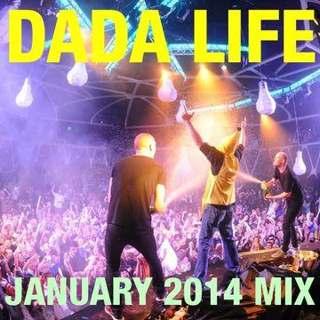 2014-01-28 - Dada Life - January Promo Mix.jpg