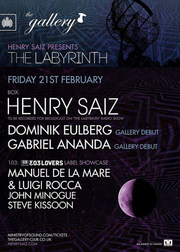 2014-02-21 - The Gallery, Ministry of Sound, London.jpg