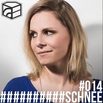 2014-03-24 - SchNee - Jeden Tag Ein Set Podcast 014.jpg