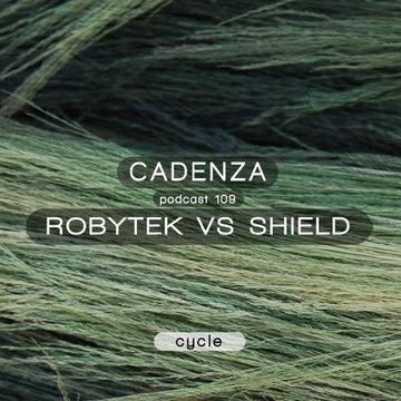 2014-03-26 - Robytek vs Shield - Cadenza Podcast 109 - Cycle.jpg