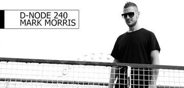 2014-04-04 - Mark Morris - Droid Podcast (D-Node 240).jpg
