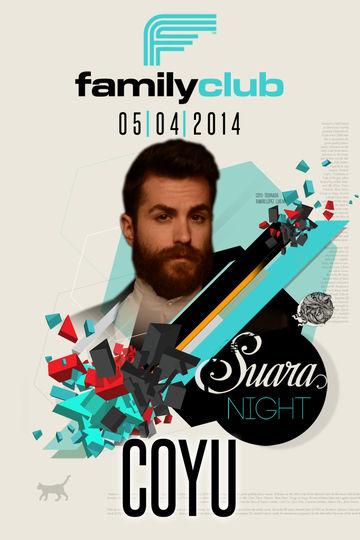 2014-04-05 - Coyu @ Suara Night, Family Club.jpg