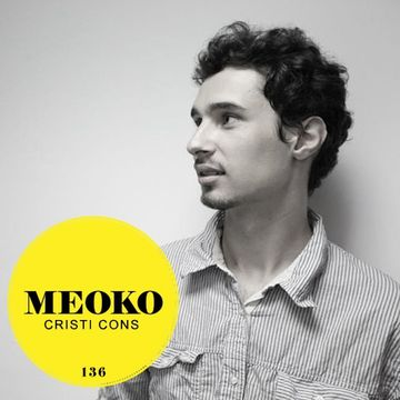 2014-05-08 - Cristi Cons - Meoko Podcast 136.jpg