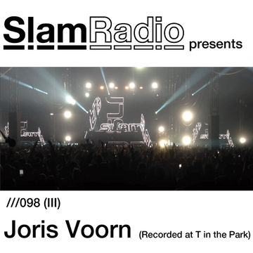 2014-08-13 - Joris Voorn - Slam Radio 098-III.jpg