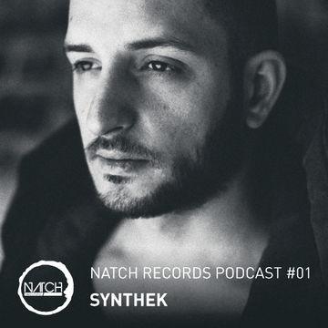 2014-09-30 - Synthek - Natch Podcast 01.jpg