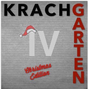 2014-12-09 - Tanith - Krachgarten IV, Fnoob.com (Christmas Edition).jpg
