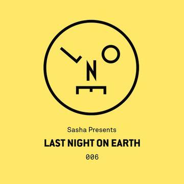 2015-10-20 - Sasha - Last Night On Earth 006.jpg