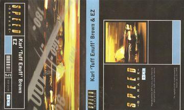 (1998) Karl Tuff Enuff Brown & EZ - Stars X2 (Speed Garage Blue).jpg