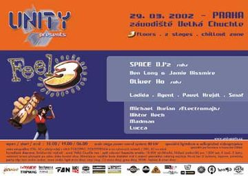 2002-03-29 - Unity Presents Feel 3.jpg