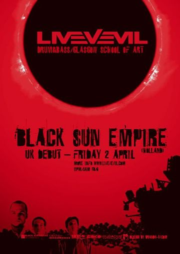 2004-04-02 - LiveVEvil, Glasgow School of Art.jpg