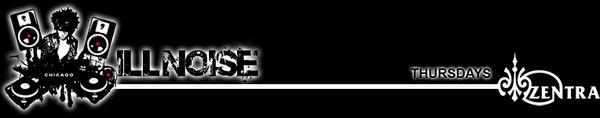 2005-06-02 - Ill Noise, Zentra.jpg