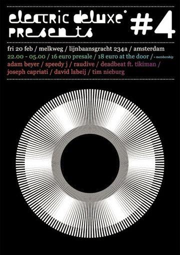 2009-02-20 - Electric Deluxe, Klinch, Melkweg.jpg