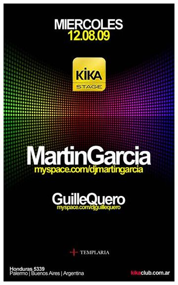 2009-08-12 - Martin Garcia @ Kika Stage, Buenos Aires.jpg