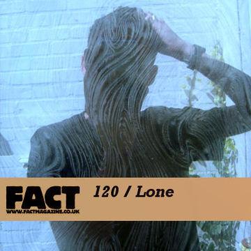 2010-02-01 - Lone - FACT Mix 120.jpg
