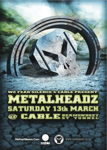 2010-03-13 - We Fear Silence vs. Metalheadz, Cable, London-1.jpg