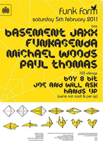 2011-02-05 - Funk Farm, Ministry Of Sound.jpg