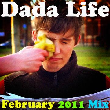 2011-02-14 - Dada Life - February Promo Mix.jpg
