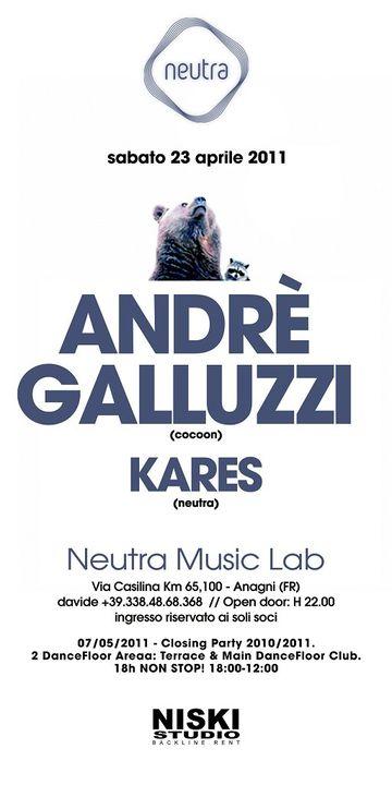 2011-04-23 - André Galluzzi @ Neutra Music Lab.jpg