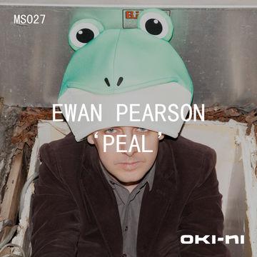 2011-06-02 - Ewan Pearson - PEAL (oki-ni MS027).jpg