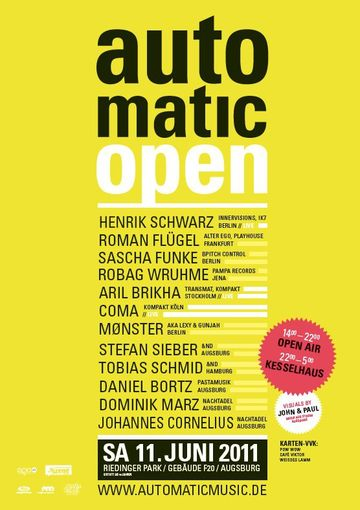 2011-06-11 - Automatic Open, Kesselhaus.jpg