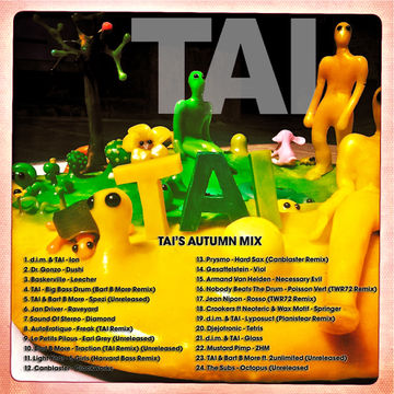 2011-08-09 - TAI - Autumn Promo Mix.jpg