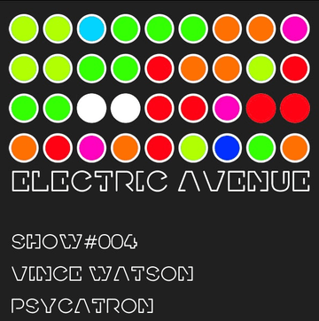 2011-09-26 - Electric Avenue 004.png