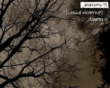 2011-10-12 - Casual Violence - Dasein Is (anatomy 15).jpg