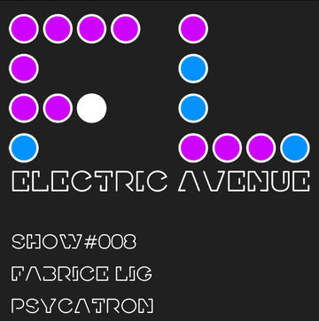 2011-12-11 - Fabrice Lig, Psycatron - Electric Avenue 009.jpg