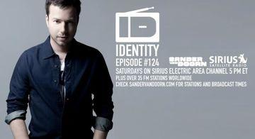 2012-04-07 - Sander van Doorn - Identity 124.jpg