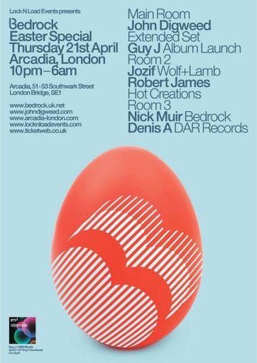 2012-04-21 - Bedrock Easter Special, Arcadia.jpg