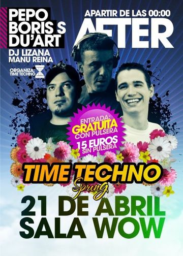 2012-04-21 - Time Techno Spring After, Sala Wow.jpg