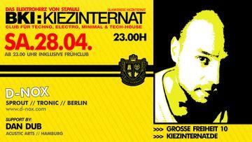 2012-04-28 - D-Nox @ Blankenese Kiez Internat.jpg