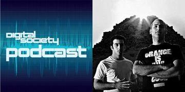 2012-05-28 - Aly & Fila - Digital Society Podcast 110.jpg