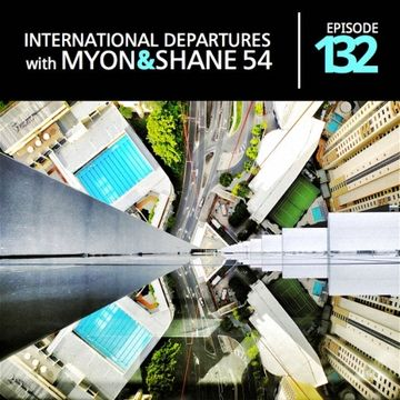 2012-06-07 - Myon & Shane 54 - International Departures 132.jpg