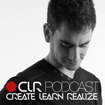 2012-08-06 - Pfirter - CLR Podcast 180.png