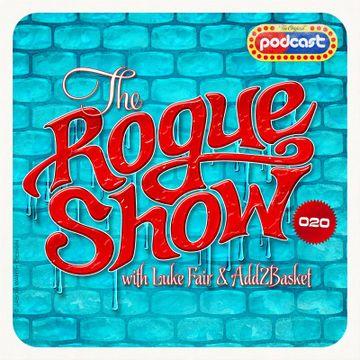 2012-10-29 - Add2Basket, Luke Fair - The Rogue Show 020.jpg