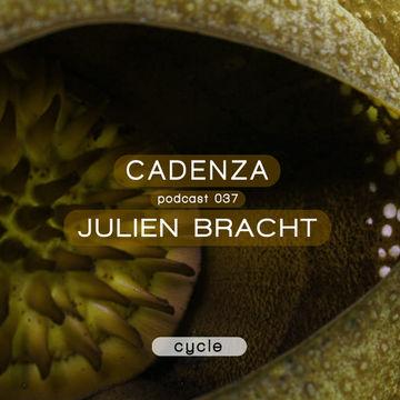 2012-11-08 - Julien Bracht - Cadenza Podcast 037 - Cycle.jpg