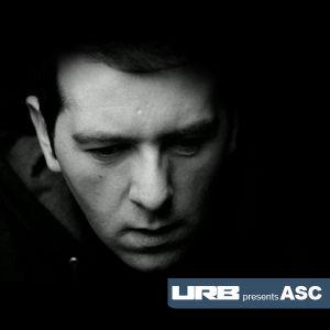 2012-12-05 - ASC - URB Podcast.jpg