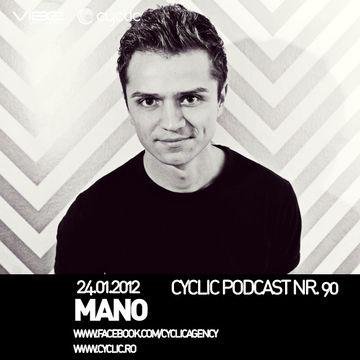2013-01-24 - Mano - Cyclic Podcast 90.jpg