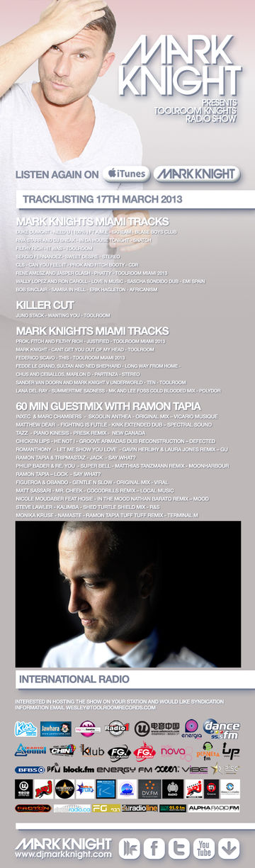 2013-03-18 - Mark Knight, Ramon Tapia - Toolroom Knights.jpg