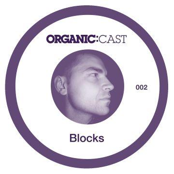 2013-04-01 - Unknown Artist, Blocks - Organic Cast 002.jpg