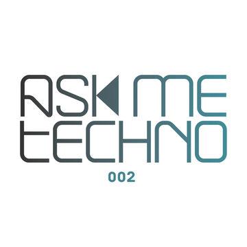 2013-07-19 - Irregular Synth - Ask Me Techno 002.jpg