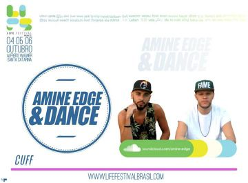 2013-10-05 - Amine Edge & DANCE @ Life Festival.jpg