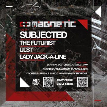 2013-10-05 - Magnetic, ORKZ Bar -2.jpg