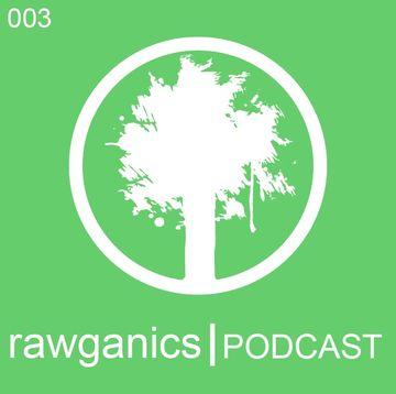 2013-10-29 - Curious & Asanyeh - Rawganics Podcast 3.jpg
