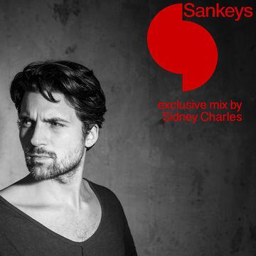 2014-01-13 - Sidney Charles - Sankeys Worldwide Exclusive Mix.jpg