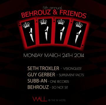 2014-03-24 - Behrouz & Friends, Wall Lounge, WMC.png