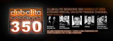 2014-03-27 - Club Elite Sessions 350.jpg
